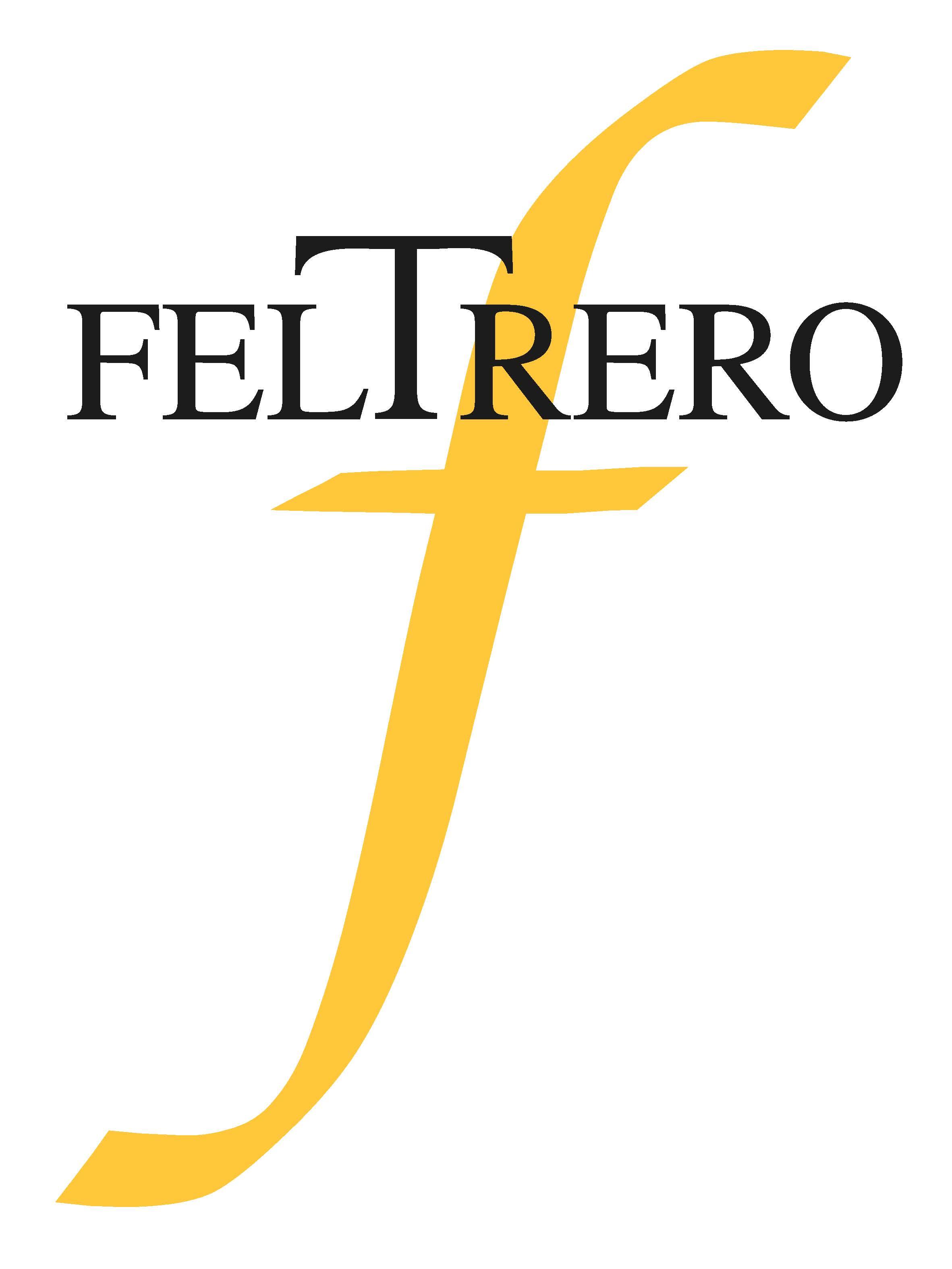 Logo Feltrero