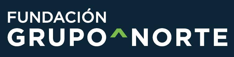 Logotipo de Fundación Grupo Norte