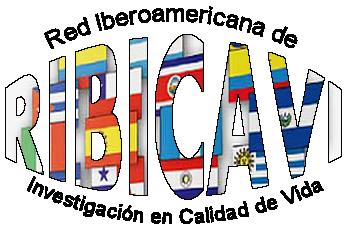 Logotipo de RIBICABI