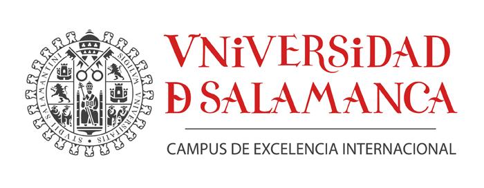 Logo USAL 2012 B