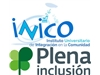 Imagen decorativa de Abierta PREINSCRIPCIÓN en el Máster en Integración de Personas con Discapacidad (2017-2019)