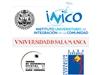 Imagen decorativa de XI Seminario de Actualización Metodológica en Investigación Sobre Discapacidad (INICO)