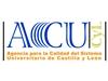 Imagen decorativa de El INICO es evaluado por la ACSUCYL