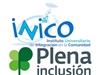 Imagen decorativa de Máster en Integración de Personas con Discapacidad (2017-2019)