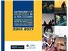 Imagen decorativa de Las personas con discapacidad en la vida cotidiana: concurso de fotografía digital del INICO: Premio Fundación Grupo Norte. 2013-2017