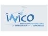 Imagen decorativa de Nuevo video corporativo del INICO
