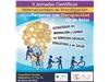 Imagen decorativa de X Jornadas científicas internacionales de investigación sobre personas con discapacidad (CD de Actas)