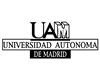 Imagen decorativa de Miguel Ángel Verdugo galardonado con el premio Alumni UAM 2018