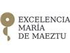 """Imagen decorativa de Miguel Ángel Verdugo galardonado con el premio """"María de Maeztu"""" de la Universidad de Salamanca a la Excelencia Científica"""