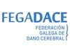"""Imagen decorativa de El INICO recibe el premio """"FEGADACE Miguel Blanco"""" en 2018"""