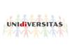 Imagen decorativa de UNIdiVERSITAS