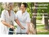 Imagen decorativa de Jornadas: Discapacidad y Envejecimiento, Envejecimiento y Discapacidad