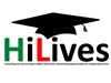 Imagen decorativa de HiLives, Including and Connecting in Higher Education: networking opportunities for independent lives