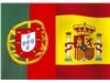 Portugal-España