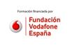 Imagen decorativa de Competencias transversales para el desarrollo profesional - Edición 5 (2015) - Fundación Vodafone España