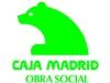 Logo Obra Social de Caja Madrid