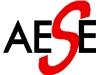 Logo AESE