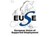 Logo EUSE