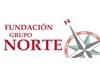 Logo Fundación Grupo Norte