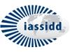 Logo IASSID