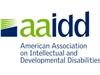 Logo AAIDD