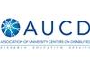 Logo AUCD