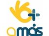 Logo Grupo AMAS