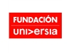 Logo Fundación Universia