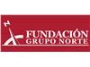 Logotipo Fundación Grupo Norte