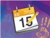 Logo Fechas y Notas de Interés