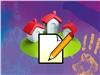 Logo Inscripciones y Alojamiento