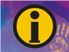 Logo Información General