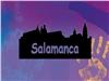Logo Información Turística