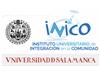 Imagen decorativa de ¿Quieres colaborar en las investigaciones desarrolladas por el INICO?