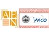 Logo AEN-INICO
