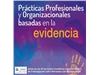Imagen decorativa de IX Jornadas científicas internacionales de investigación sobre personas con discapacidad (CD de Actas)