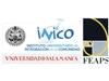 Imagen decorativa de Nueva promoción del Máster INICO-FEAPS de Integración de personas con discapacidad, Calidad de Vida