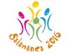 Imagen decorativa de IV Congreso Iberoamericano sobre el síndrome de Down