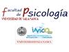 Imagen decorativa de Programa de Prácticas Laborales para Personas con Discapacidad Intelectual o del Desarrollo