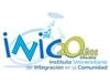 Imagen decorativa de 20 Aniversario del INICO 1996-2016