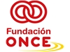 Imagen decorativa de Competencias transversales para la mejora de la empleabilidad de jóvenes con discapacidad - Edición 3 (2017) - Fundación ONCE y FSE