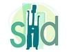 Logo SID