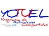 Logo YOTUEL