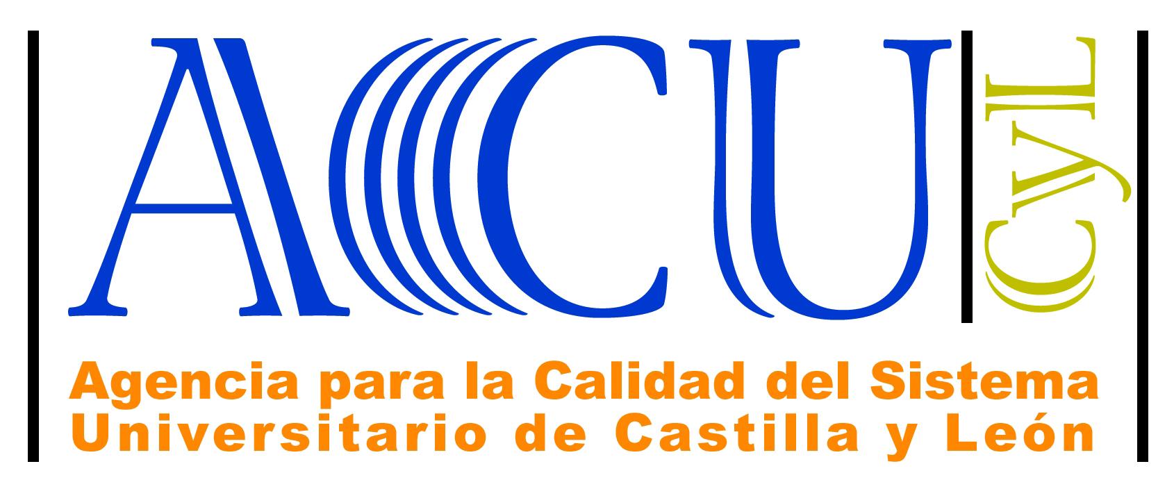 Acreditaciones y sexenios - BCI- La Biblioteca con la Investigación - Biblioguías at Universidad de Valladolid Biblioteca