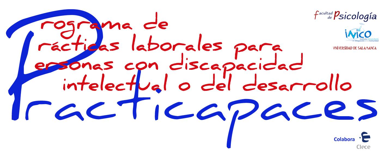 PRACTICAPACES\