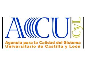 Logo ACSUCYL