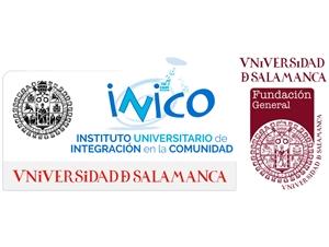 Logo INICO-Fundación
