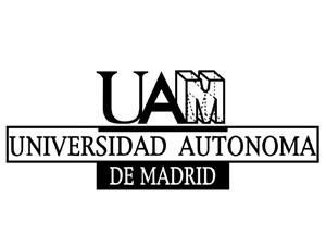 Logo Autónoma