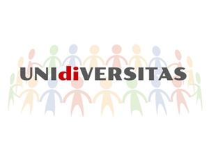 Logo unidiversitas