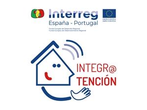 logo Integratencion